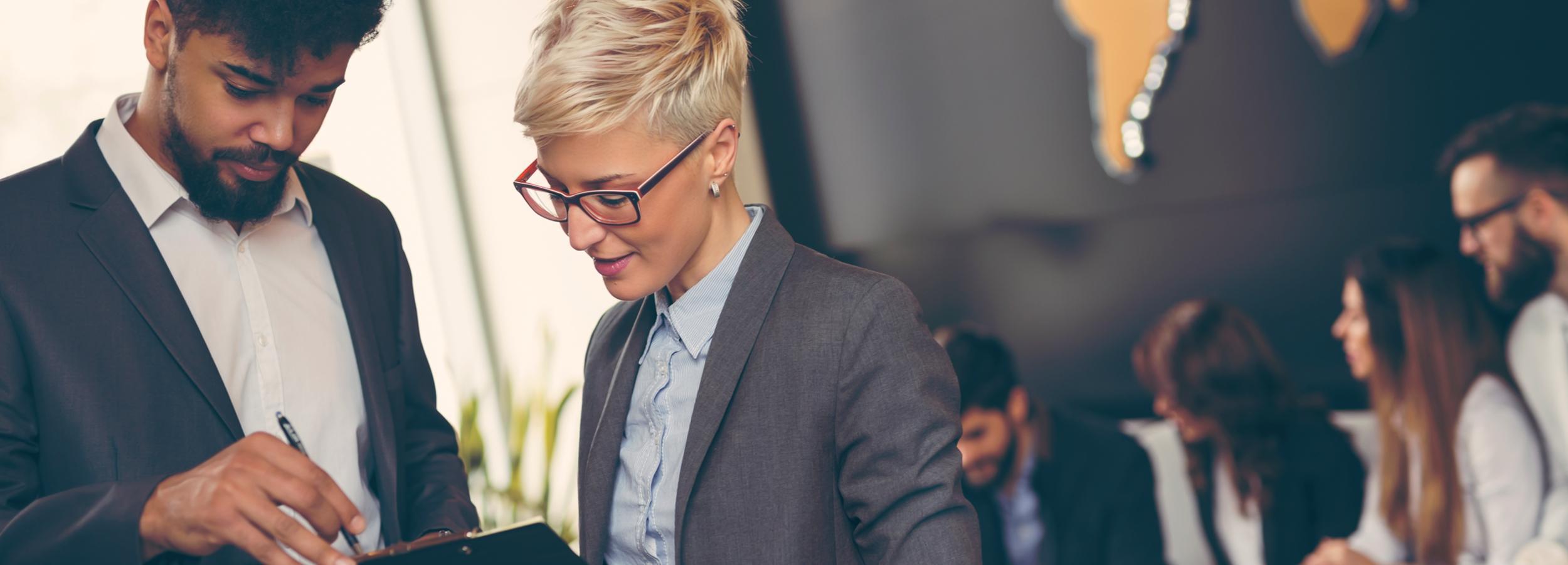 Area Sales Manager Elektronische Bauelemente – Nördliches Bayern